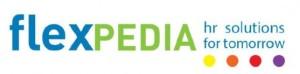 Flexpedia-557x137
