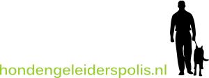 logo_full_rechts